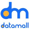 データモール